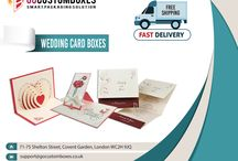 Wedding cards Boxes / Wedding cards are the best way to invite, you love ones.