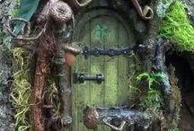 keijun ovi