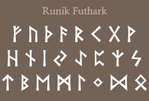 Runik Futhark™ Font Download