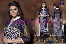 Crispy GEORGETTE Summer Wear Salwar Kameez / Purchase online > https://www.asiancouture.co.uk/Indian-designer-brands/Crispy