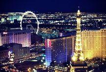 """Our home """"Las Vegas"""" / Entertainment sin city, Las Vegas!!"""