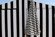 Chic'n'stripes