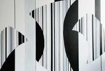 QUADROS / Obras de arte modernas e exclusivas com temas variádos, perfeita para decoração de casas e escritórios