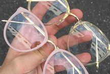 Glasses <3