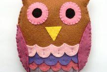 I <3 owls
