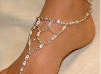 Baubles & Jewelry Wish list