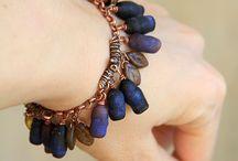 Jewellery Haskap