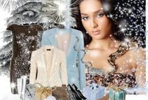 segredos de moda / Segredos de Moda, Aqui você encontra todas as dicas de moda Estilo para o seu Bem-viver