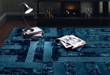 Stepevi Area Rugs / Founded in 1919, Stepevi from Istanbul (www.stepevi.com) is a pioneering interiors brand with innovative collections inspired by the latest fashion colours and textures. Carpets are produced by traditional weaving techniques with new technology. Abundant choices on pattern, texture, colour, yarn length, shape & size of the carpets offers the best solutions suited to different requirements.