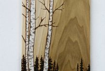 Pohon birch