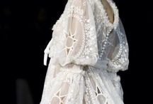 Tiffany & Couture / Here's our blog and all the different posts from it