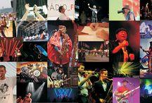 Music Press Production / Music Press Production je špecializovaná mediálna a promo agentúra.