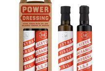 packaging aceite