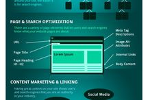 SEO / by LocalEdge Media