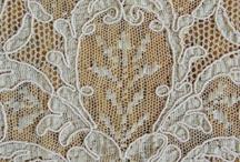 unbelievable lace