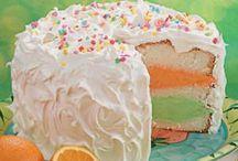 torte♡♡