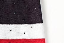 Luxury Dog Accessories - Evening Wear - Cashmere pet / Luxury Dog Accessories - Evening Wear - Cashmere pet Sweater