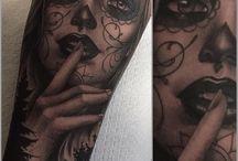 alkar tatto