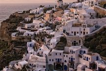 MAGIC GREECE