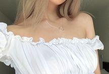 Joanna Kutcha