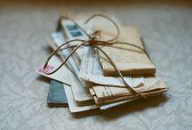 book/letter