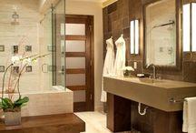Bathroom project :)