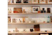 Shopfit ideas
