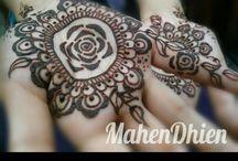 MahenDhien