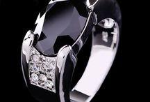 jewelery / by Mario Craiz