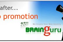 Business_Promotion_services