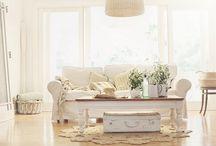 Sofa / Sofas