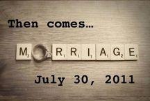 Inele de logodnă