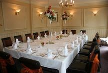 Private Events / We cater for a range of different private events, from private dinners for 5 people, to wakes for 100 people, we're happy to guide you through the process of making your event perfect