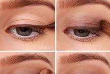 Eyes23