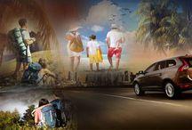 Rental Mobil di Bandung / Kami Adalah Penyedia rental dan sewa mobil bandung dengan driver berpengalaman