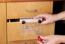 pratik marangoz aletleri