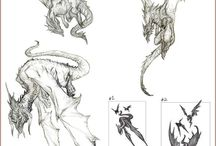Insp. Creatures