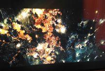 Films ♡ Songs ♡ Cinemas ♡