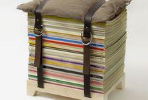 bekas buku