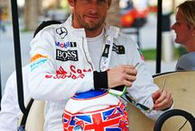 Jenson Button❤❤❤ⓙⓔⓝⓢ