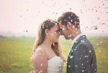 Day of my Life - bruidsfotografie / bruiloften, bruidsfotografie, bruid, wedding, weddingphotography, shoot, bride, groom, dayofmylife