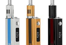 Cool E cig Device / Post some cool and new pictures of vapor field.