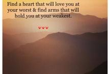 Listen, listen, listen✌☝❤ / Worth following / by Wawalah 🌾