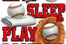 MLB / Best of MLB