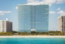 Bal Harbour Real Estate / Bal Harbour Real Estate www.interinvestments.com 305-220-1101