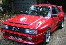 Audi NSU AutoUnion