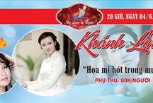 Sự kiện Quảng Ninh