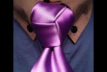 Magic Tie