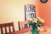 My home x