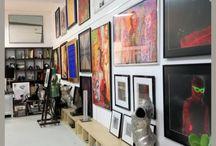 Galeria RENESans